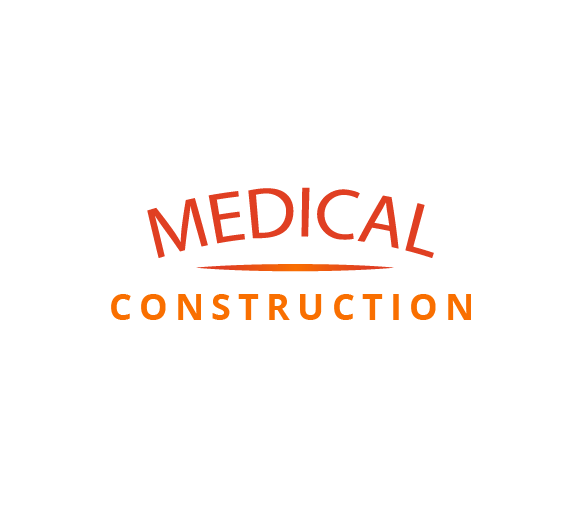 Medical Construction