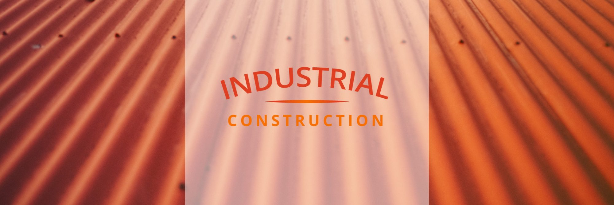 Grand Rapids Michigan Industrial Construction